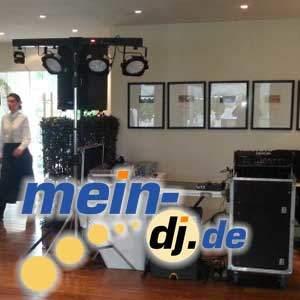 DJ Markus Krupke, Bilm