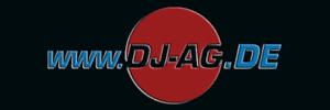 DJ Markus Krupke, dj gesucht 2017