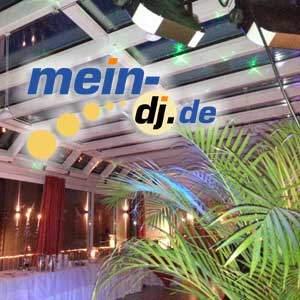 DJ Markus, Parkhotel Bilm