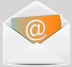 E-Mail an Markus Krupke